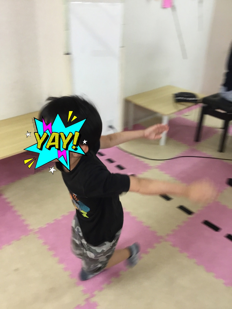 o1080144014787877949 - ♪7月8日(水)♪toiro戸塚