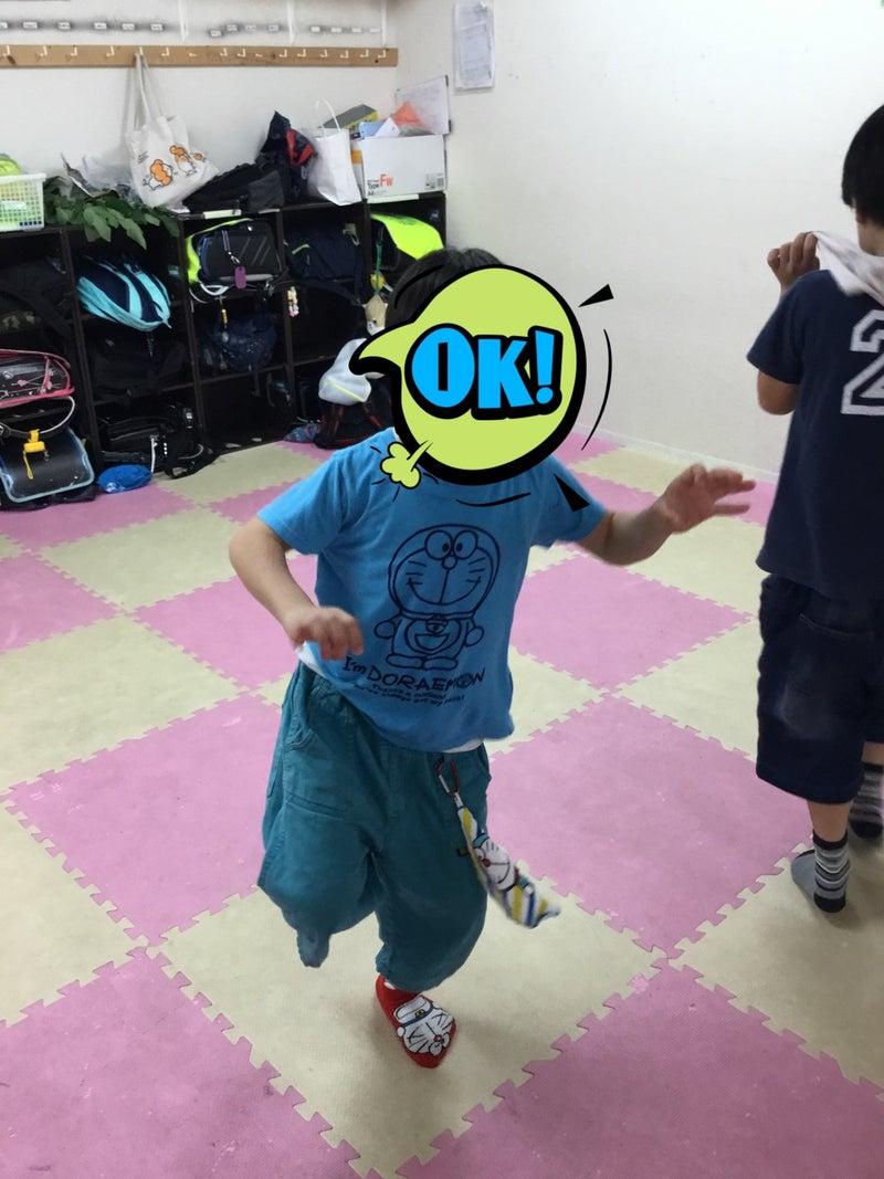 o1080144014787877931 - ♪7月8日(水)♪toiro戸塚