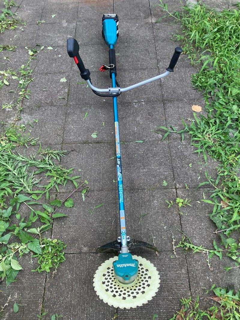 草刈 機 マキタ