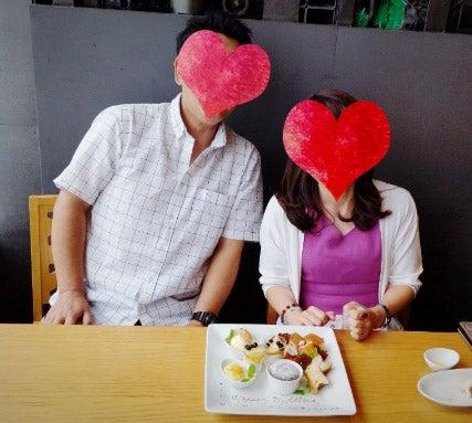 42歳再婚男性、華のある超美人の女性とご成婚!成婚コメントアップしました!