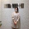 YouTuberの佐藤優里亜が渋谷院に来てくださりました♡の画像