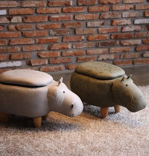 Gobuykorea 韓国 ヨン家具 インテリア 韓国買い物 購入代行