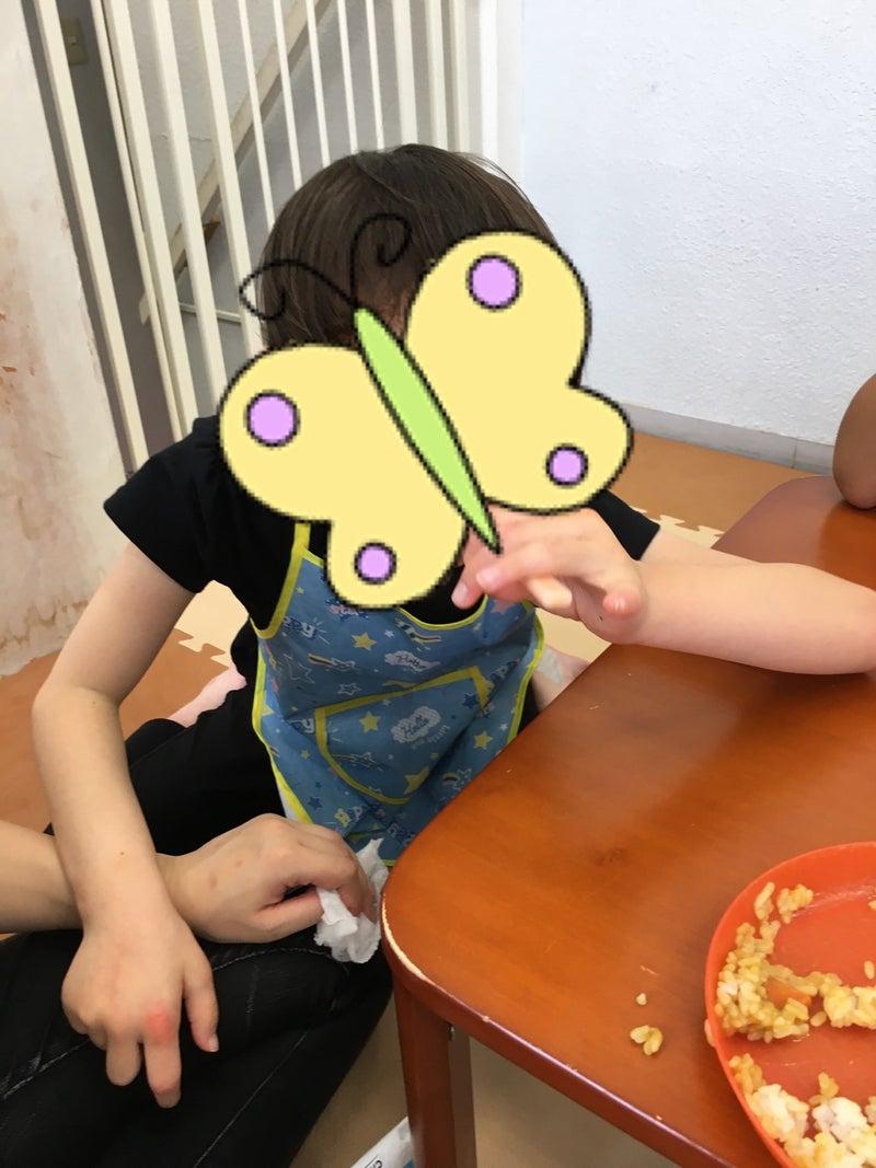 o1080144014788282243 - ◎7月 11日(土)toiro 東戸塚◎