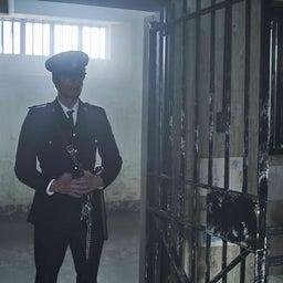 画像 ダニエル・ラドクリフ主演『プリズン・エスケープ 脱出への10の鍵』予告解禁! の記事より 7つ目