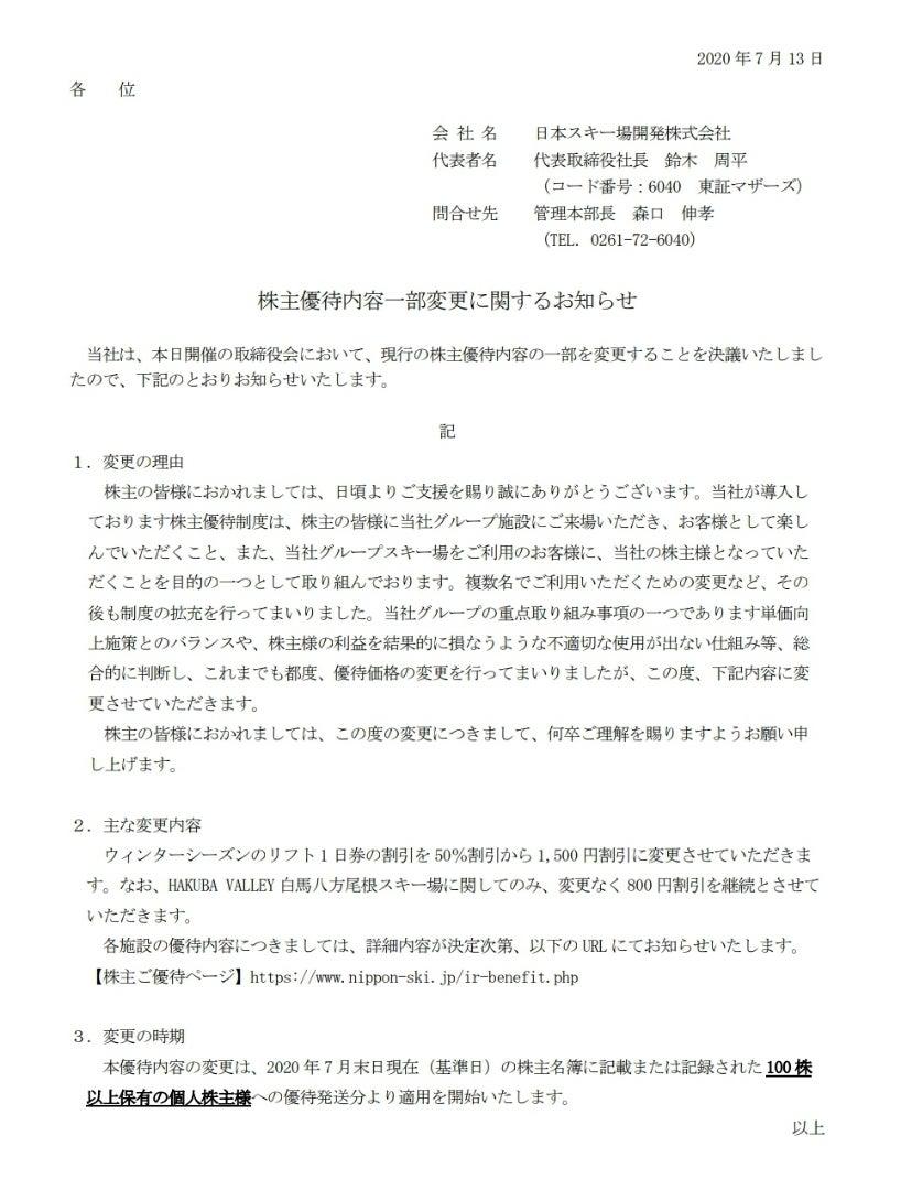 コム 株価 ドット アマゾン AMZN.O