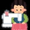 【2話】コロナ禍 サプライチェーンどうする?の画像