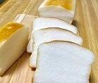 もっちり米粉100%のミニ食パン(グルテンフリー)