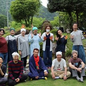 森田要のオーガニックヘナ講座 2021.1.18(月)の画像