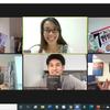 開催レポート:ヨガインストラクターのための「7つの習慣読書会」の画像