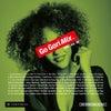NEW GO-GORIMIX!! 今週末から順次販売開始です!!!の画像