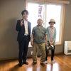 過去最高齢85歳のご成約いただきました!の画像