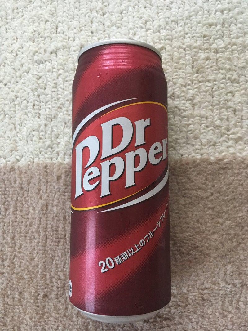 ペッパー ドクター