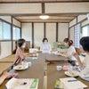 白石美帆先生のこころのお茶会 7月の画像