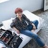 あなたのストーリー、紡ぎますvol.1 川村聡子さん-記事を公開しました!の画像