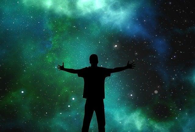 """あなたの中の宇宙性を拓く 新セッション """"エーテル体手術 BODY """"の記事より"""