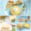 夏限定♡タルト焼き菓子BOX販売します!!の画像