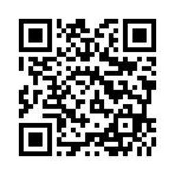 画像 6/6『アサくる神旅®厳島神旅®』参加募集開始!! の記事より 5つ目
