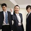 【2話】テレワーク成功の鍵は「職場のミッション?」の画像