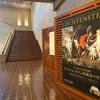 宮城県美術館の画像
