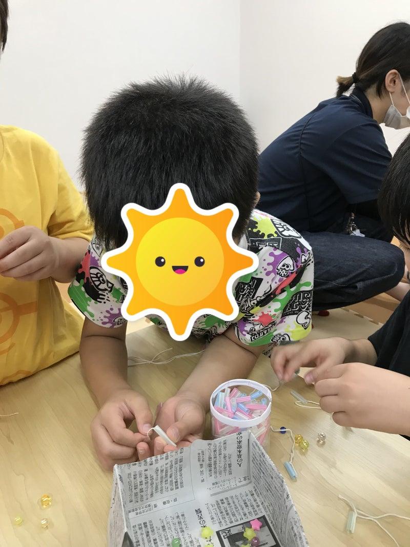 o3024403214790273077 - 7/15(水)☆toiro日野☆