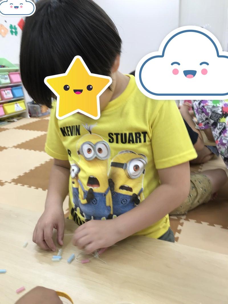o3024403214790273025 - 7/15(水)☆toiro日野☆