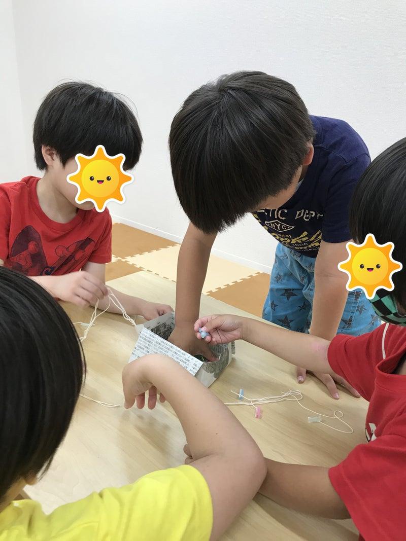 o3024403214790272992 - 7/15(水)☆toiro日野☆