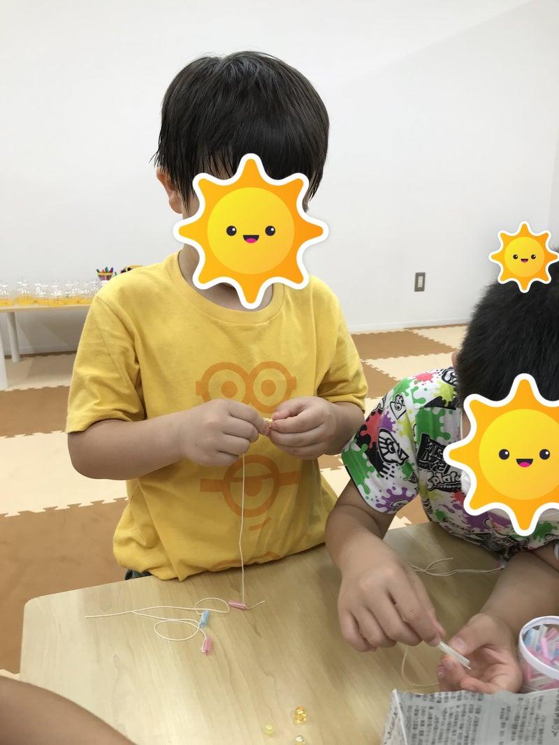 o3024403214790273091 - 7/15(水)☆toiro日野☆