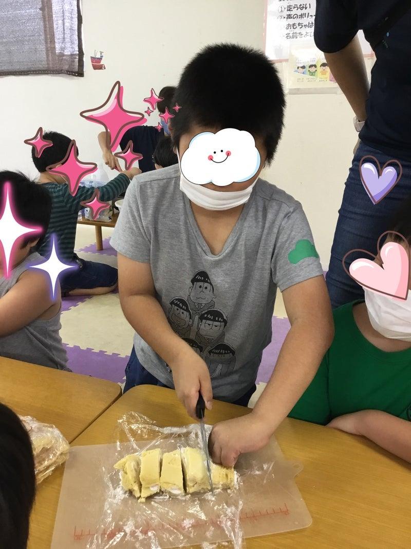 o1080144014790333982 - ♪7月17日(金)♪toiro戸塚