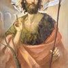 エンチダージ紹介コーナーその37~洗礼者ヨハネ~の画像