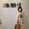 タレント薬丸玲美さんが渋谷院に遊びに来てくださりました♡の画像
