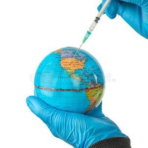 コロナワクチン:これまでの実験の結果や内部告発のまとめ:不妊、重篤な副作用、予防効果なしの画像