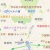 東京 旅のおともアプリの画像