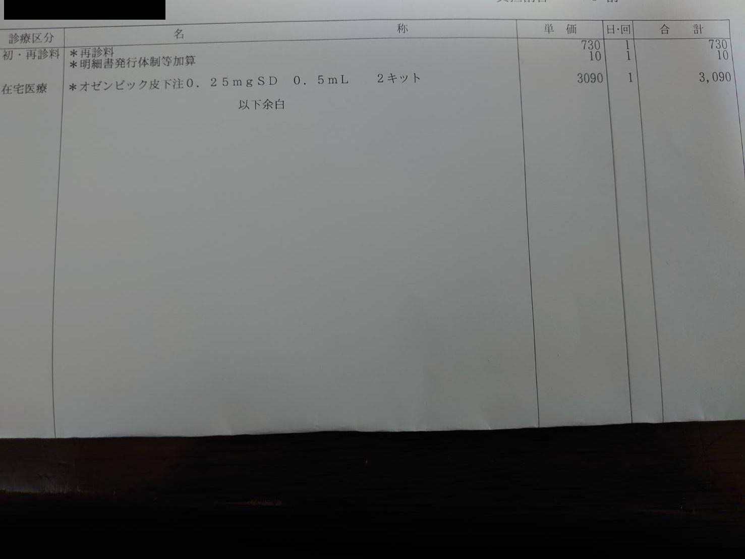 ドー パーパス リーゼ ドーバー パストリーゼ77 / 15kg