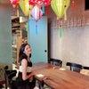 イケてる飲食店17店舗が広尾に集結!!「EAT PLAY WORKS」レセプションへ(内覧編)の画像