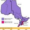 【経済活動再開計画第3段階】オンタリオ州のコロナ最新情報の画像