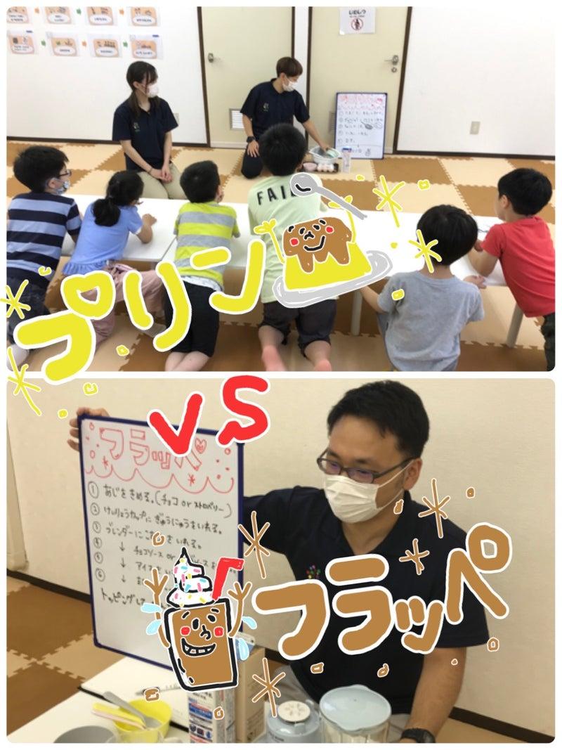 o1080144014791592861 - ⭐7月10日(金)・16日(木)toiro武蔵小杉vol.9⭐