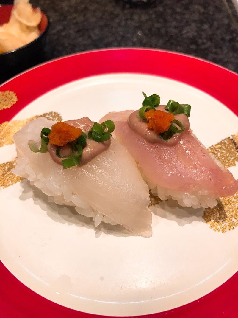 年末 寿司 年始 ねぇ くい