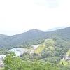 暑さに負けるな!鰻と御在所岳(滋賀県東近江市)の画像