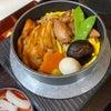 埼玉県食品サンプル教室「生徒さんは釜飯好き❣️」の画像