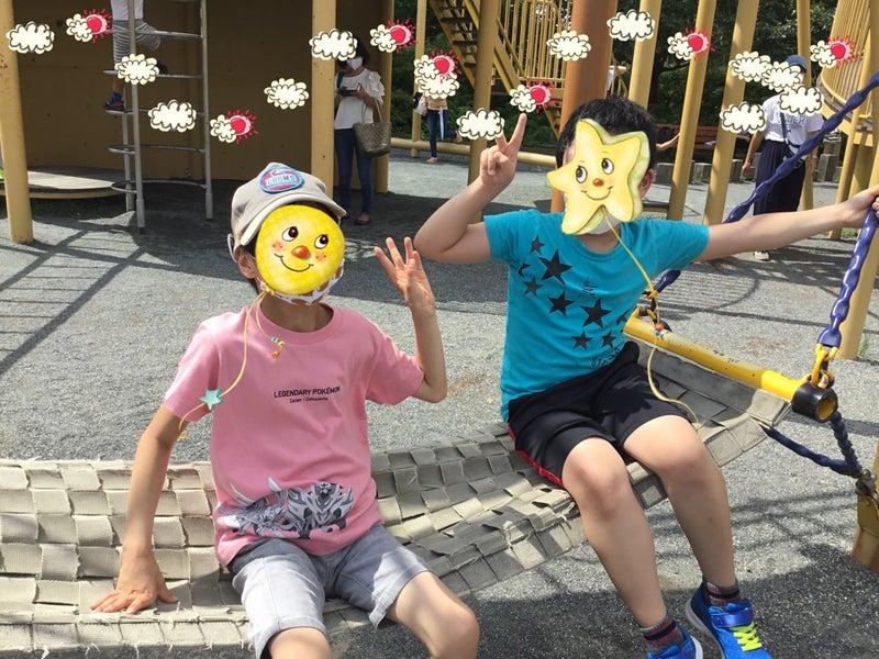 o1080081014791866674 - ♪7月19日(日)♪toiro戸塚