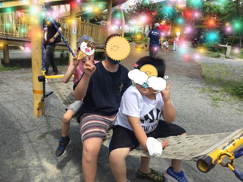 o1080081014791866665 - ♪7月19日(日)♪toiro戸塚