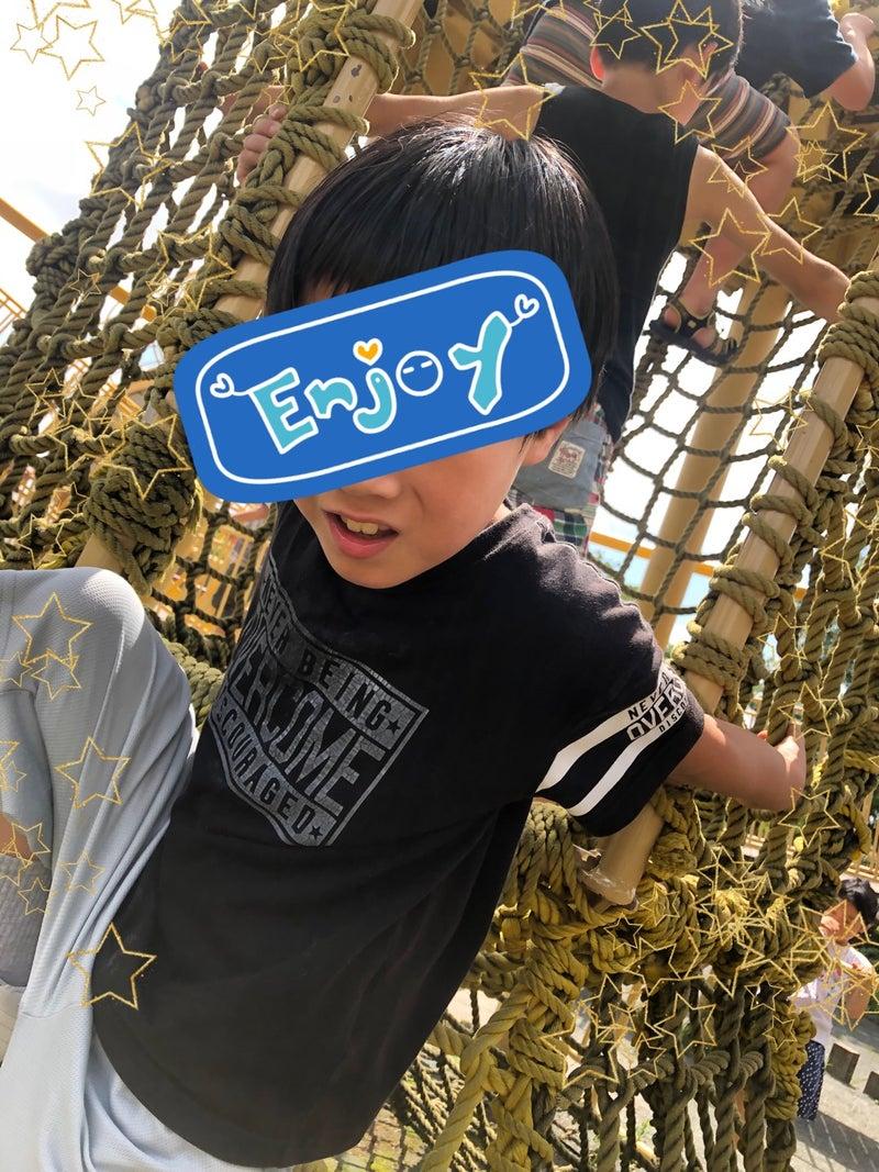 o1080144014791866654 - ♪7月19日(日)♪toiro戸塚