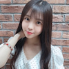 ☆【6期生 貞野遥香】あるあるTop3…?の画像