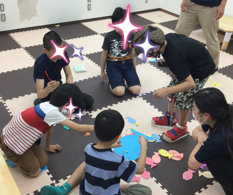 o1080090514792063469 - 6月11日(木)☆toiro西谷☆