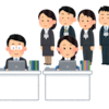 企業見学事前学習会の画像