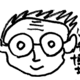 画像 ライフウェーブ ホームページ ライフウェーブ東京ブログ 本日から体験談募集開始! の記事より 7つ目