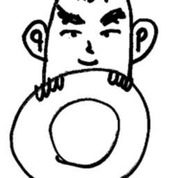 画像 ライフウェーブ ホームページ ライフウェーブ東京ブログ 本日から体験談募集開始! の記事より 6つ目