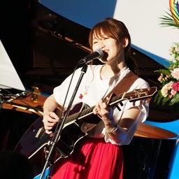 画像 Miiya Cafe18周年記念スタッフイベントレポート♪ の記事より 2つ目