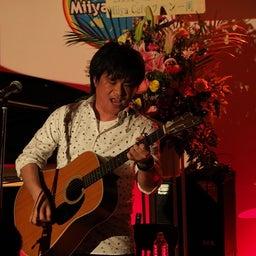画像 Miiya Cafe18周年記念スタッフイベントレポート♪ の記事より 3つ目