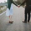 【保存版】好きな人との距離が縮まる「会話マインド&トーク術」の画像